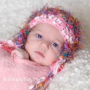 Adelaide Baby Photos