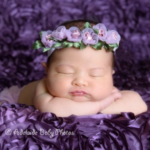Adelaide Baby Photos