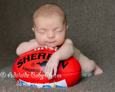 Adelaide Baby Photos by Janet Coelho